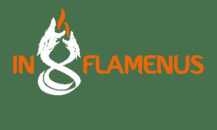 inflamenus.cz