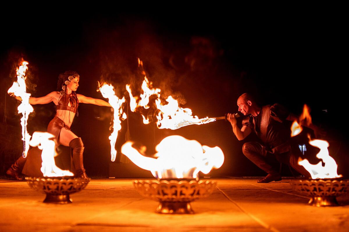 Fire Show_Draco Flameno (1) OŘEZ