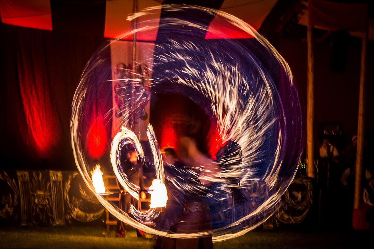 Fire Show_Draco Flameno (3)