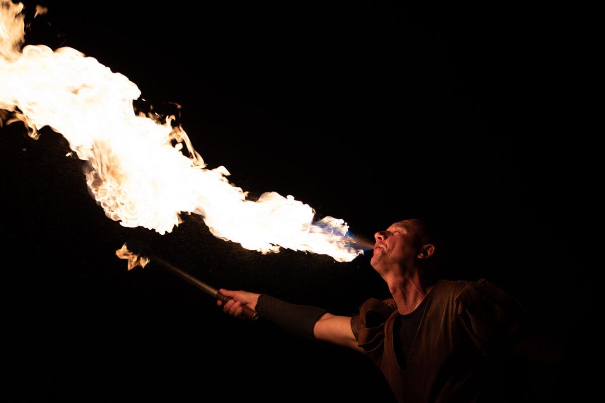 Fire Show_Draco Flameno (4)