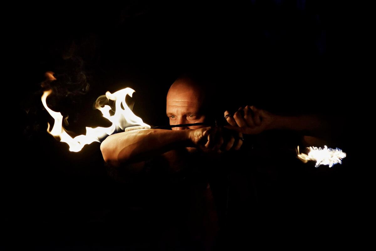 Fire Show_Draco Flameno (6)